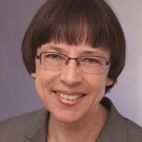 Моника Цихоровски