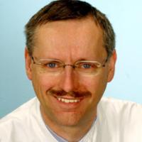 Вальтер Цидек
