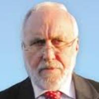 Rolf Kalff