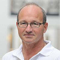Gunther Hofmann