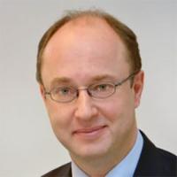مارك-أوليفر جريم