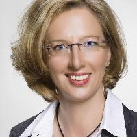 Андреа Виттиг
