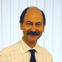Mario Largo