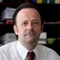 Joachim K. Krauss