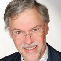 Hubert Fahnenstich
