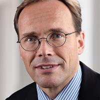 Peter Hillemanns