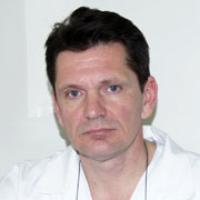 Lobov Mikhail