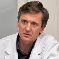 Калганов Алексей