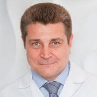 Baklanov Andrei