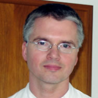 Роберт Ханиш