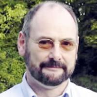 Johannes Detmer