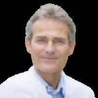 Steffen Mayer-Schlagintweit