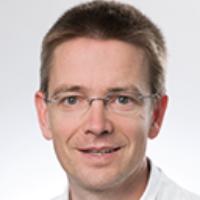 Stefan Schüth