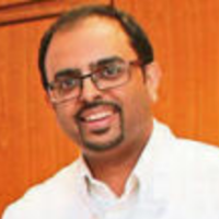 Sahid Hossain