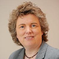 Nadia Harbeck