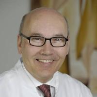 Walter Heindel