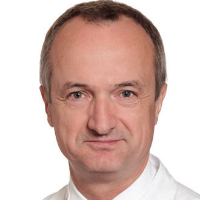 Helmut Schuhlen