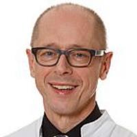 Бруно Штайнахер