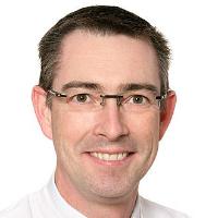 Andreas Koops