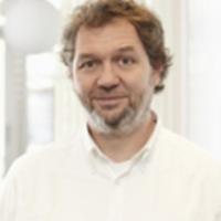 Торстен Шмидт