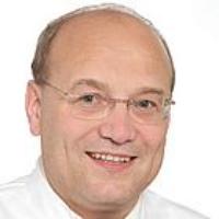 Hans Scherübl