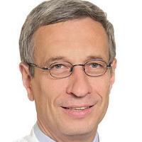 Hans-Ulrich Jahn