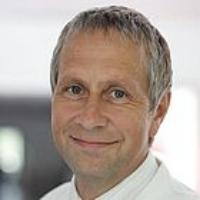Olaf Meyer