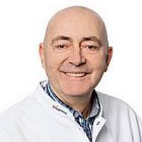 Ханс Йозеф Эрли