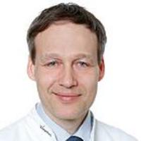 Steffen Weikert