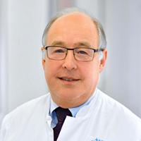 Wolfgang E. Lieb