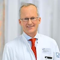 Karl-Jürgen Lehmann