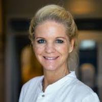 Susanne Gotschl