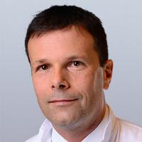 Thorsten Ohly