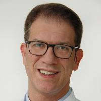 Florian Bassermann