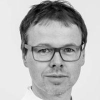 Markus Flotho