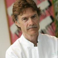 Бернхард Хорстхемке