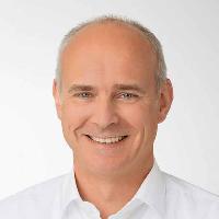 Bernd Wiedenhöfer