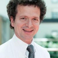 Ulrich Schaudig