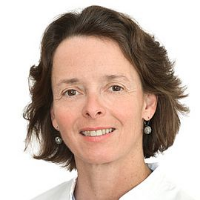 Sabine Aisenbrey