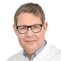 Uwe Hillen