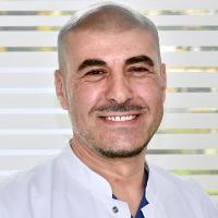 Самер Измаил
