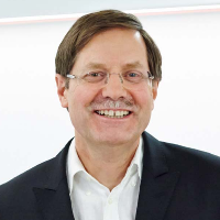 Stefan Eber