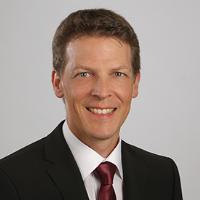 Bastian Baumgartner