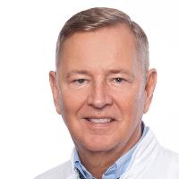 Jürgen Ennker
