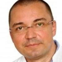 Eduard Malik