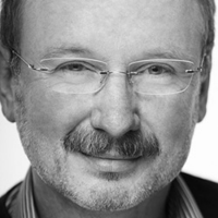 Герман Мюллер