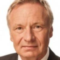 Юрген Зейденберг