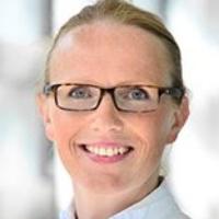 Ulrike Raap