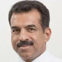 Ajay Chavan