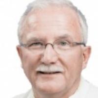Питер Штоернагель